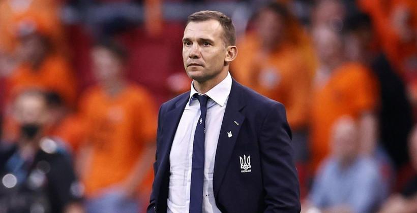 Шевченко: «Если у нас не будет сильного внутреннего чемпионата, мы все реже будем попадать в четвертьфиналы»