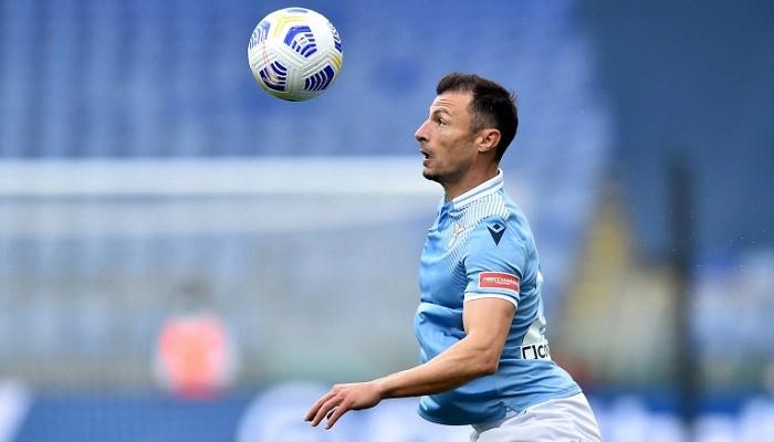 Стефан Раду продолжит карьеру в Лацио
