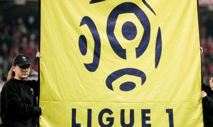 В сезоне-2023/24 французскую Лигу 1 сократят до 18 участников