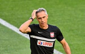 Главный тренер сборной Польши: «Мы не имеем права так проигрывать»