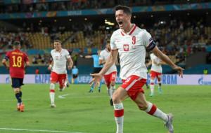 Испания упустила победу над Польшей
