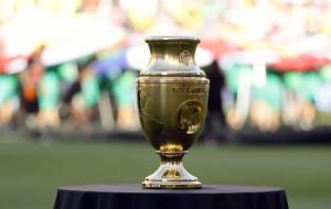 Футбольные Войны — Копа АМЕРИКА-2021