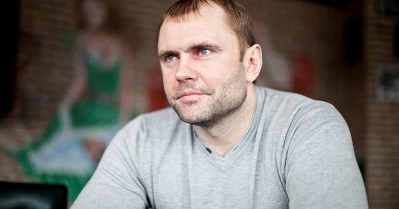 Сергей Заделенов: «С таким составом на этом чемпионате мира можно было решать большие задачи»