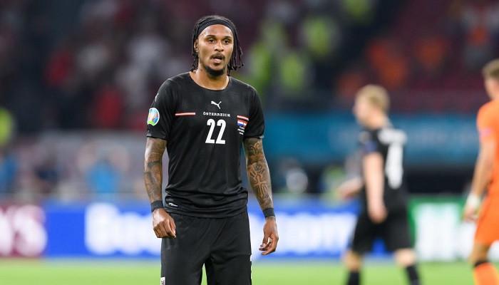 Валентино Лазаро не сыграет больше на Евро-2020
