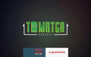 Студия PROBEL и Sportarena.by представили спортивный подкаст (видео)
