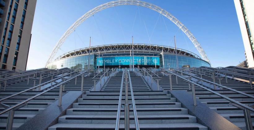 На финале Евро-2020 будут присутствовать около 68 тысяч болельщиков из Англии