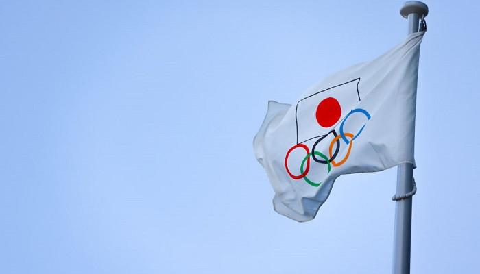 Олимпийские игры смогут посеить 10 000 болельщиков