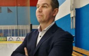 Павел Толстик близок к переходу в тренерский штаб Могилева