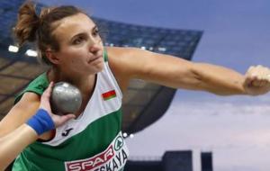 Дубицкая: «На этой Олимпиаде уже с квалификации шла очень жесткая борьба»