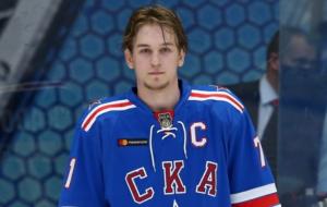 Артем Градович заключил просмотровый контракт с Шахтером