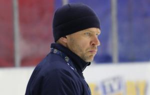 Дмитрий Саяпин и Андрей Добья присоединились к тренерскому штабу Металлурга