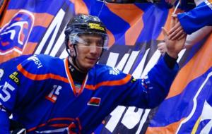 Вячеслав Шарипов покинет Локомотив
