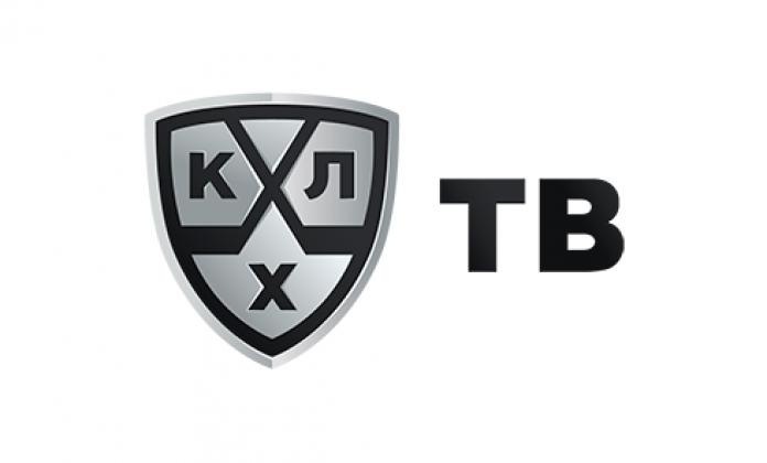 Телеканал КХЛ ТВ получил разрешение на вещание в Беларуси