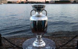 ЕВРО 2020: Группа B — от № 1 мирового рейтинга до новичка топ-турниров