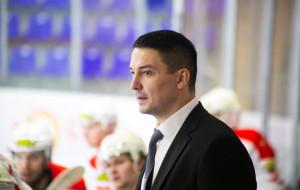 Пинские ястребы проведут сезон 2021/22 в Высшей лиге