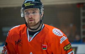 Роман Малиновский продолжит карьеру в Шахтере
