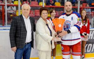 Традиционный турнир памяти Дубко пройдет с 26 по 28 августа в Гродно