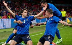 ЕВРО-2020: Почему у сборной Бельгии нет шансов