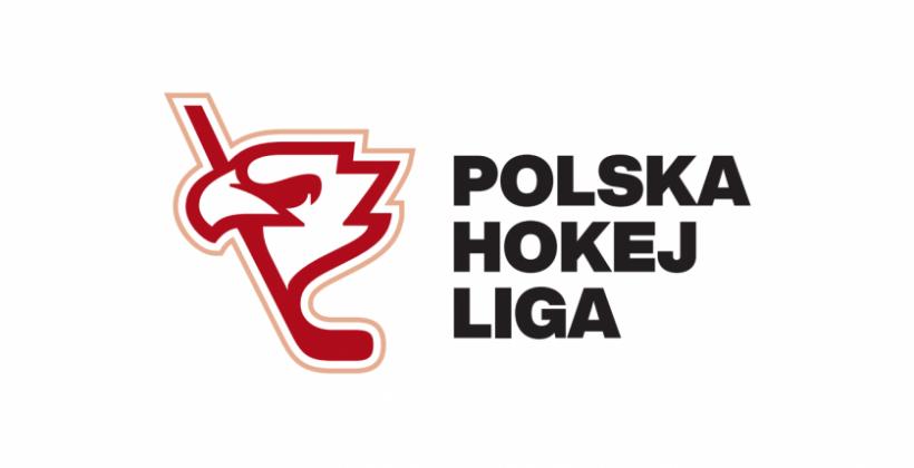 Польская хоккейная лига может получить статус международной