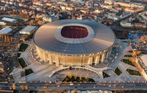ЕВРО 2020: Группа F — жертвоприношение для чемпионов