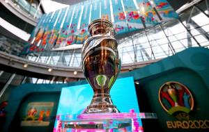 ЕВРО-2020: Главные герои и разочарования группового этапа и их котировки в €€€