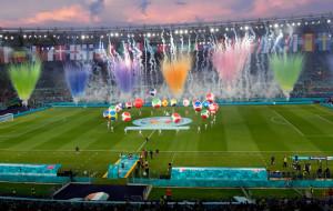 ЕВРО-2020: итоги и выводы первого тура