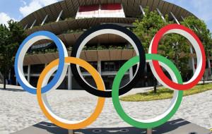 Медальный зачёт ОИ-2020: Китай с 32 золотыми медалями уверенно лидирует. США и Япония идут следом