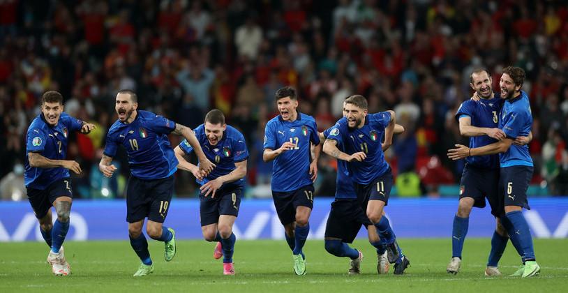 На чемпионатах Европы будут участвовать 32 команды
