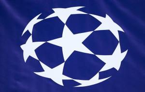 Легия Младеновича, Мальме, Динамо Загреб и Ференцварош вышли в третий раунд квалификации ЛЧ