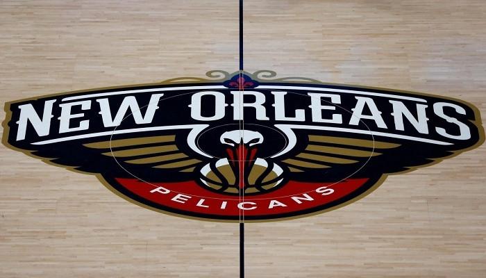 Нью-Орлеан официально объявил имя нового главного тренера