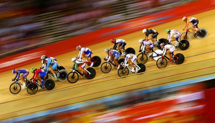 Чемпионат Европы по велотреку, который должен был принять Минск, пройдет в Швейцарии в октябре