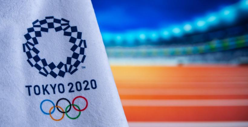 ОИ-2020: Китай вырвался в лидеры медального зачёта