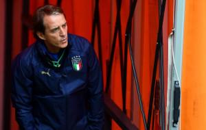 ЕВРО-2020: Историческое ДНК сборной Италии
