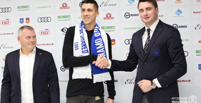 Спортивный юрист Скоропашкин: аргументы Динамо сводились к пандемии, которая мешала вовремя платить Хачериди