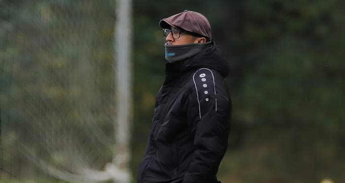 Рехвиашвили назначен новым спортивным директором Динамо Тбилиси