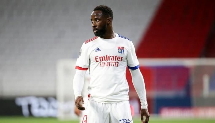 Клермон избежал поражения от Лиона, забив два гола в последние 10 минут матча