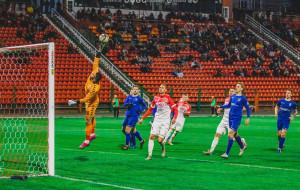 Лучшие моменты матча Минск — Славия (видео)