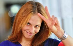 Колодинская поборется за бронзу Олимпиады-2020.