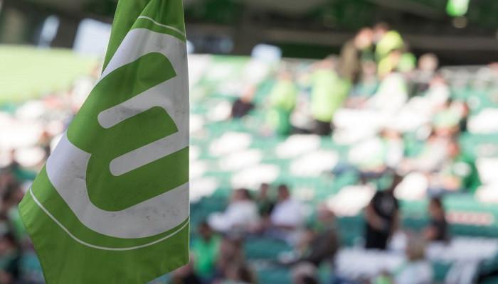 Вольфсбург исключили из Кубка Германии из-за нарушения регламента
