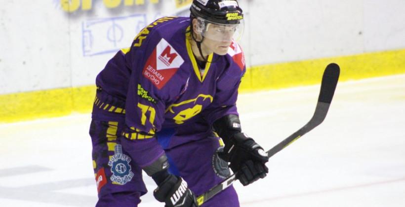 Сергей Кукушкин принял решение завершить карьеру в 36 лет