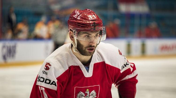 Нападающий сборной Польши: «Понятно, что наши соперники по квалификации выше уровнем»