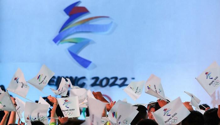 Стал известен девиз Олимпийских игр-2022