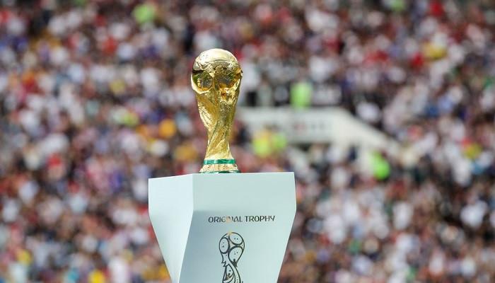 Фанаты не поддерживают идею проведения чемпионата мира два раза в год