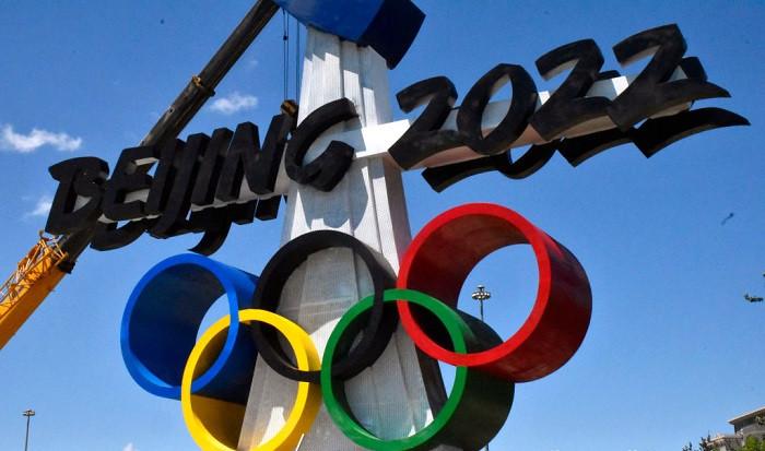 КНДР не выступит на Олимпийских играх в Пекине