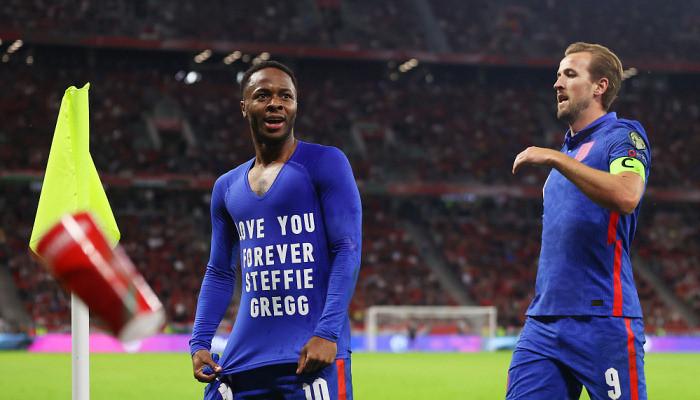 ФИФА будет расследовать проявление расизма на матче Англия — Венгрия