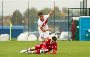 Обзор товарищеского матча Беларусь U-16 — Турция U-16 (видео)