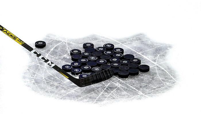 25 сентября начнутся предсезонные матчи в НХЛ
