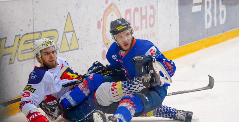 Локомотив не оставил шансов Лиде, добыв четвертую кряду победу