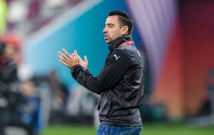 Стали известны два наиболее вероятных кандидатуры на пост тренера Барселоны