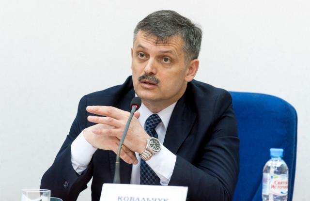 Ковальчук о выступлении сборной Беларуси на Олимпиаде: «Я бы поставил «удовлетворительно» с маленьким плюсом»